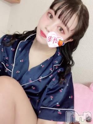 長岡デリヘル ROOKIE(ルーキー) 体験☆まや(19)の7月25日写メブログ「寝技…?/////?」