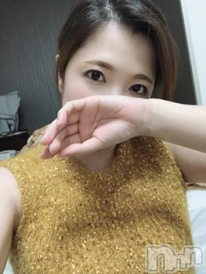 長野デリヘル 長野デリヘル 桜(サクラ) アオイ(28)の4月21日写メブログ「おれい♡AIのご指名のお兄様」