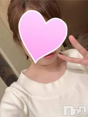 長野デリヘル 長野デリヘル 桜(サクラ) 葵(アオイ)(28)の4月23日写メブログ「おれい♡プレジデントのお兄様」