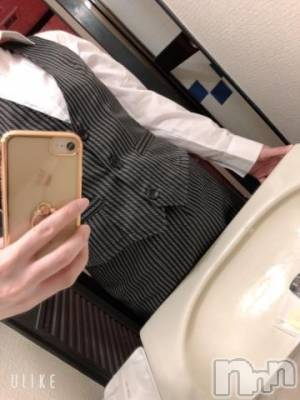 長野デリヘル 長野デリヘル 桜(サクラ) 葵(アオイ)(28)の4月23日写メブログ「おれい♡AIのご指名のお兄様」