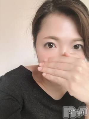 長野デリヘル 長野デリヘル 桜(サクラ) 葵(アオイ)(28)の4月24日写メブログ「おれい♡ククのご指名のお兄様」