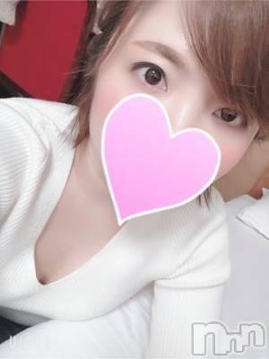 長野デリヘル 長野デリヘル 桜(サクラ) アオイ(28)の4月26日写メブログ「必見!!見なきゃ」