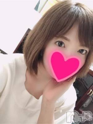 長野デリヘル 長野デリヘル 桜(サクラ) 葵(アオイ)(28)の5月6日写メブログ「みてみてー♡」