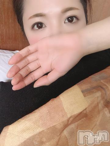 長野デリヘル長野デリヘル 桜(サクラ) 葵(アオイ)(28)の2021年5月1日写メブログ「おれい♡トレンド長野のお兄様」