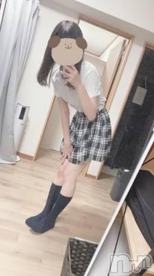 新潟手コキ Cherish Amulet(チェリッシュ アミュレット) なち(19)の7月17日写メブログ「なぜここに!?」