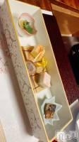 権堂キャバクラクラブ プラチナ 長野(クラブ プラチナ ナガノ) 奏 さゆみの5月7日写メブログ「しゅ」