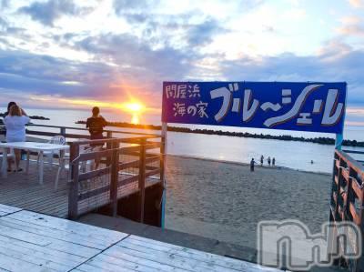 新潟市中央区居酒屋・バー 関屋浜海の家 ブルーシェル(セキヤハマウミノイエ ブルーシェル)の店舗イメージ枚目