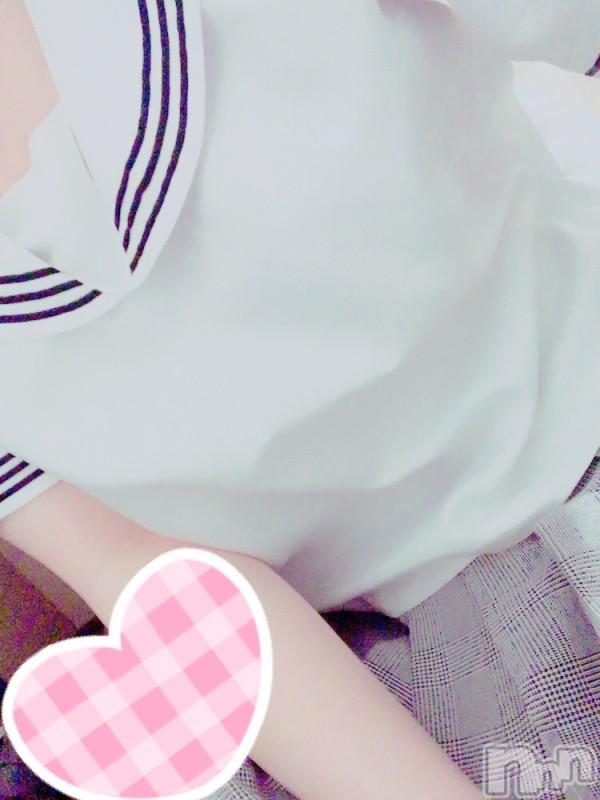 長岡デリヘル純・無垢(ジュンムク) 体験☆あいり(19)の2021年5月4日写メブログ「23時まで♡」
