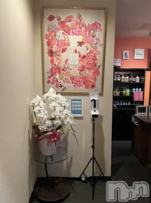 新潟市東区スナック Girls Snack Re:Re:(ガールズスナックリリ)の店舗イメージ枚目