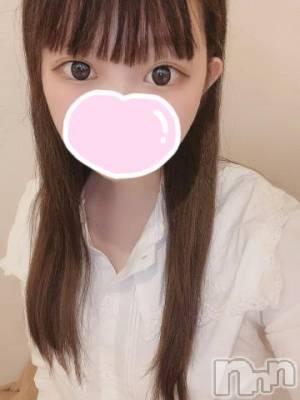 新潟ソープ 新潟バニーコレクション(ニイガタバニーコレクション) ユア(20)の4月25日写メブログ「おはよ?」