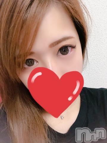 上田デリヘル姉ぶる~ネイブル(ネイブル) ちな(24)の2021年6月6日写メブログ「だーりん?」