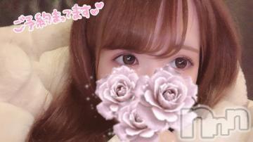 上田デリヘル姉ぶる~ネイブル(ネイブル) りあ(22)の2021年6月5日写メブログ「お兄様?」