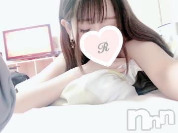 上田デリヘル姉ぶる~ネイブル(ネイブル) りあ(22)の2021年7月8日写メブログ「あと少し///」