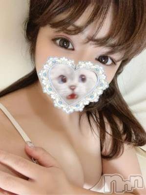 上田デリヘル 姉ぶる~ネイブル(ネイブル) ねいろ(22)の5月30日写メブログ「しゃぶしゃぶ」