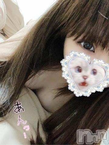 上田デリヘル姉ぶる~ネイブル(ネイブル) ねいろ(22)の2021年7月6日写メブログ「逆にっ??」