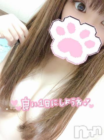 上田デリヘル姉ぶる~ネイブル(ネイブル) ねいろ(22)の2021年7月6日写メブログ「濡れ濡れ??」