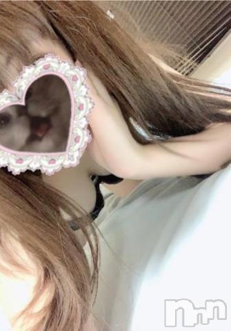 上田デリヘル姉ぶる~ネイブル(ネイブル) ねいろ(22)の2021年7月7日写メブログ「ごはん?」