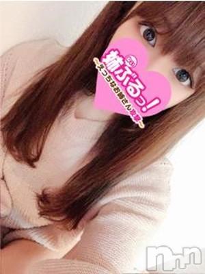 茉莉(21)のプロフィール写真2枚目。身長160cm、スリーサイズB87(E).W58.H85。上田デリヘル姉ぶる~ネイブル(ネイブル)在籍。