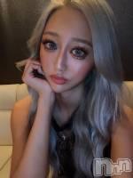 殿町キャバクラCLUB Angel(クラブエンジェル) アオイ(21)の5月6日写メブログ「ちょっとみなさんいいですか〜?」
