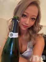 殿町キャバクラCLUB Angel(クラブエンジェル) アオイ(21)の5月7日写メブログ「どっちが好き?」