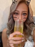 殿町キャバクラ CLUB Angel(クラブエンジェル) アオイの写メブログ「タイミング」