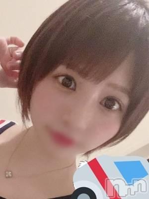 ゆうこ(24) 身長152cm、スリーサイズB0(F).W.H。新潟ソープ 全力!!乙女坂46(ゼンリョクオトメザカフォーティーシックス)在籍。