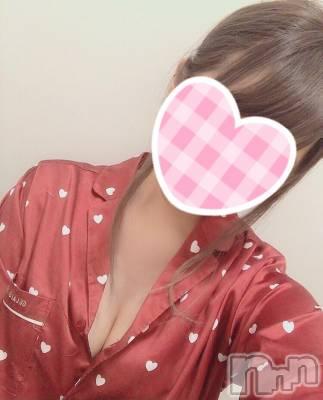 あむちゃん(21) 身長150cm、スリーサイズB82(C).W55.H81。新潟手コキ sleepy girl(スリーピーガール)在籍。