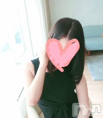 新潟デリヘル Minx(ミンクス) 美乃里【新人】(29)の4月26日写メブログ「今面接終わりましたっ」