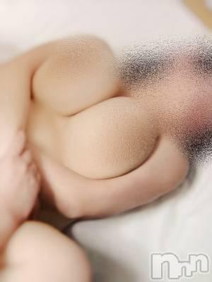 松本ぽっちゃり ぽっちゃり 癒し姫(ポッチャリ イヤシヒメ) 自然体☆和葉姫(34)の6月28日写メブログ「重なり合う肌の感触が懐かしい」