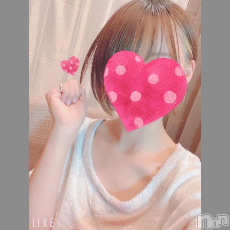 新潟手コキsleepy girl(スリーピーガール) 体験れんちゃん(18)の2021年6月11日写メブログ「リピ様⸜ ♡ ⸝」