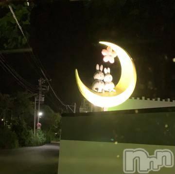 三条デリヘル 奥様特急 三条店(オクサマトッキュウサンジョウテン) そら(35)の7月19日写メブログ「おやすみ?」