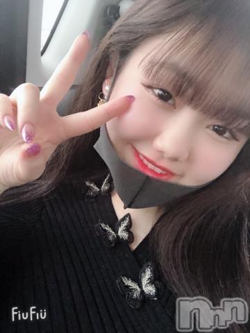 上越デリヘル密会ゲート(ミッカイゲート) 梨菜(りな)(19)の2021年5月3日写メブログ「お礼日記??」