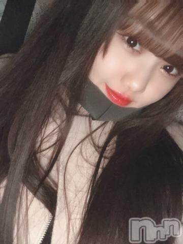 上越デリヘル密会ゲート(ミッカイゲート) 梨菜(りな)(19)の2021年5月4日写メブログ「退勤??」