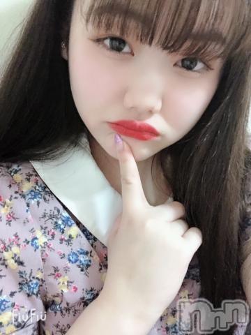 上越デリヘル密会ゲート(ミッカイゲート) 梨菜(りな)(19)の2021年5月4日写メブログ「???」