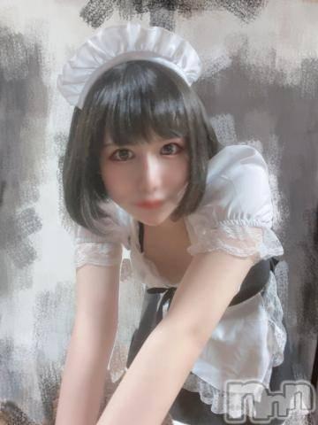 長岡デリヘルROOKIE(ルーキー) 体験☆あび(20)の6月11日写メブログ「?本日最終日」