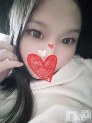 上越デリヘルHONEY(ハニー) あずさ(♪♪)(26)の5月9日写メブログ「(^^)」