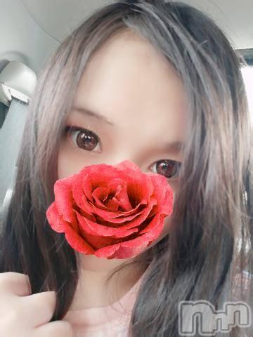 上越デリヘルHONEY(ハニー) あずさ(♪♪)(26)の5月10日写メブログ「お礼」