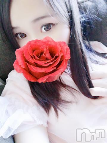 上越デリヘルHONEY(ハニー) あずさ(♪♪)(26)の2021年5月3日写メブログ「(*^^*)」