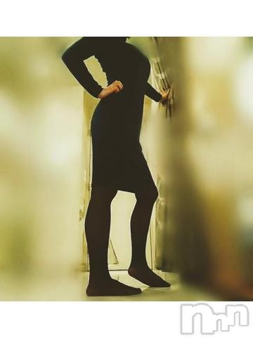 諏訪デリヘルスリーアウト 諏訪(スリーアウト スワ) かなでツー(33)の2021年4月29日写メブログ「本日のお礼☺️」
