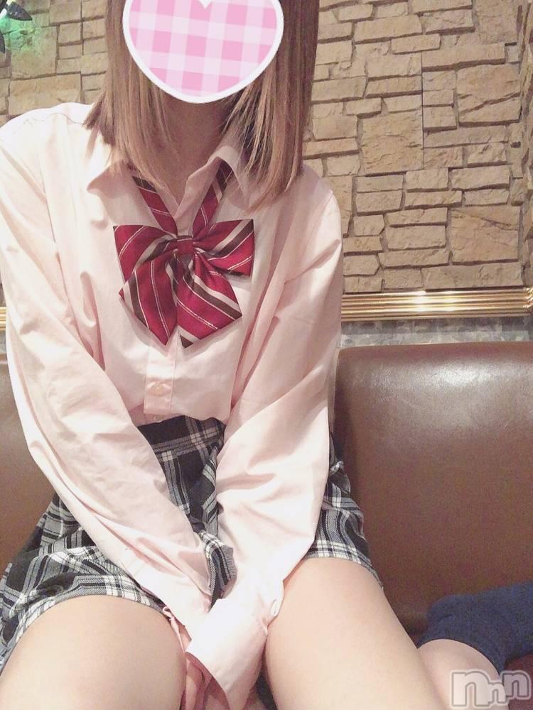 新潟手コキ新潟風俗Noel-ノエル-(ノエル) める(20)の5月5日写メブログ「5月5日 06時52分のブログ」