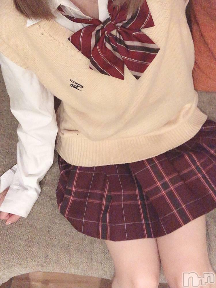 新潟手コキ新潟風俗Noel-ノエル-(ノエル) める(20)の5月15日写メブログ「5月15日 12時15分のブログ」