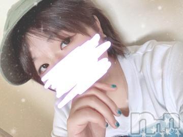 上越デリヘルHONEY(ハニー) ゆう(19)の2021年5月3日写メブログ「ありがとう?」
