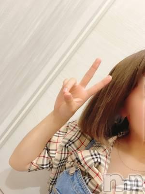 新潟手コキ Cherish Amulet(チェリッシュ アミュレット) まあや(18)の7月16日写メブログ「おはよう!!!」