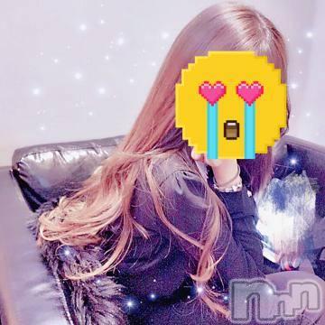 上越デリヘルRICHARD(リシャール)(リシャール) 咲野ひめか(24)の5月27日写メブログ「ありがとう☆」