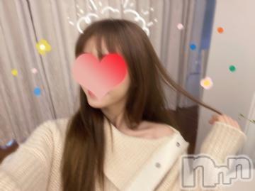 上越デリヘルRICHARD(リシャール)(リシャール) 咲野ひめか(24)の2021年7月21日写メブログ「出勤まる☆」