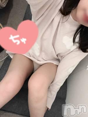 新潟手コキ sleepy girl(スリーピーガール) 体験なぎちゃん(20)の5月1日写メブログ「桃の味がするんだって」