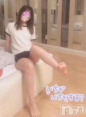 新潟手コキ sleepy girl(スリーピーガール) 新人なぎちゃん(20)の10月13日写メブログ「夜の大運動会は盛大にね💕」