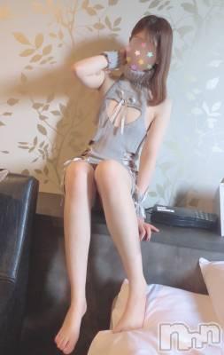 新潟手コキ sleepy girl(スリーピーガール) 新人なぎちゃん(20)の10月17日写メブログ「エロセーターで突撃っ」