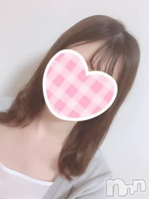 体験なぎちゃん(20) 身長149cm、スリーサイズB80(C).W55.H81。 sleepy girl在籍。