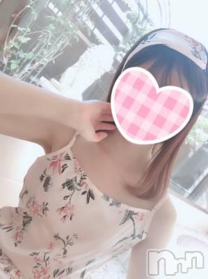 新人なぎちゃん(20) 身長149cm、スリーサイズB80(C).W53.H81。新潟手コキ sleepy girl(スリーピーガール)在籍。